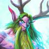 valzyf's avatar