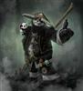 Noix's avatar