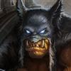 Zasa's avatar