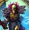 slumgum's avatar