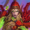 Nodata's avatar