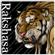 RakshasaR's avatar