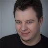 Svargas_'s avatar