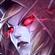 Xdega's avatar