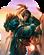 Iyoida's avatar