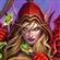 ClarkCLK's avatar