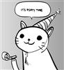 Zifre's avatar