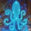 UnleashTheKraken's avatar