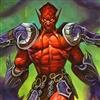 WestGaFresh's avatar