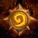 lordhx's avatar
