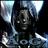 Lupdemare's avatar