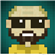 Grimstone's avatar