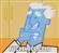 Headshot_Homie's avatar