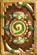 Throwaway334712030's avatar