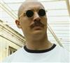 Sharker111's avatar