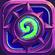 Schnitzel97's avatar