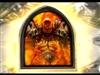 moloch519's avatar