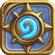 spideide's avatar