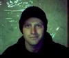 cjxsutton's avatar