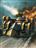 user-13037754's avatar