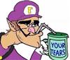 solidsmooky's avatar