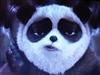 razsammy's avatar