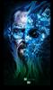 redworm's avatar