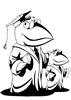 Egornn's avatar