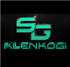 Klenkogi's avatar