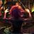 DKPaladinMDL's avatar