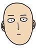 futhead_kAm1k's avatar