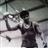 sashashepto's avatar