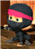 user-23894042's avatar