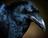 Girubev's avatar