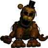 LegoDudeY0's avatar