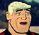 Mershaullk's avatar