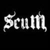 Scumz0rz's avatar