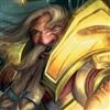 Honorshammer's avatar