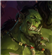 icywindblow's avatar