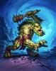Serj2289's avatar