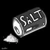 SaltySimo's avatar