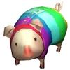 Boco_T's avatar