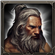 NorthRage's avatar