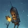 PopBot's avatar
