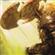 Rucket's avatar