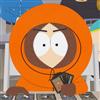 SegrobOel's avatar