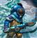 ScubaHelm's avatar