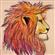 Aslamtheroawr's avatar