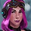 Inokanoan's avatar