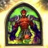 Sternstunden's avatar